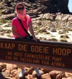Silvia Cape Good Hope-small