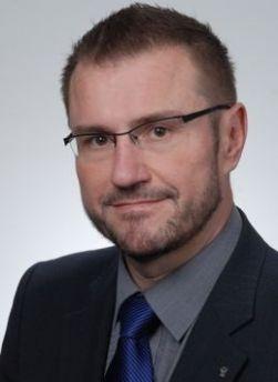 Tomasz Wicherkiewicz foto 0614